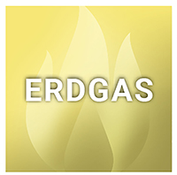 Hoyer Erdgas