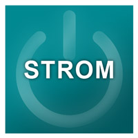 HOYER Strom