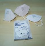 FFP2-Masken 1 VE = 1 Stück